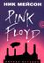 Вдоль и поперёк: Личная история Pink Floyd