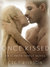 Once Kissed (O'Brien Family, #1) by Cecy Robson
