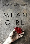 Mean Girl