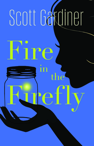 fire-in-the-firefly