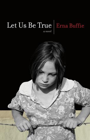 let-us-be-true