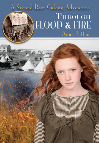 through-flood-and-fire