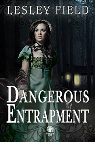 Dangerous Entrapment