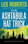 The Ashtabula Hat...