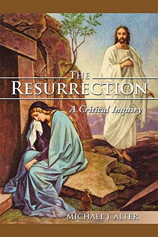 the-resurrection-a-critical-inquiry
