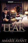 Fear I (Falling in Love with an Alpha Billionaire, #1)