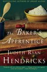 The Baker's Apprentice by Judi Hendricks