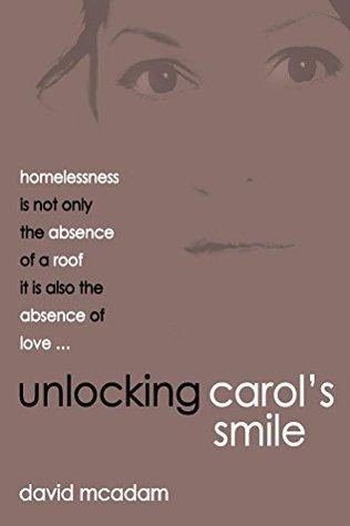 unlocking-carol-s-smile