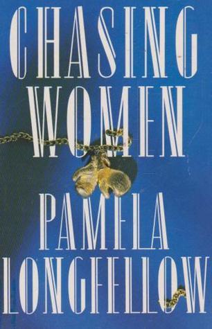 Chasing Women