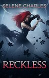 Reckless (Tempted, #2)
