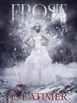 Frost by E. Latimer thumbnail