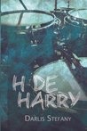 H de Harry by Darlis Stefany
