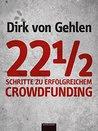 22½ Schritte zu erfolgreichem Crowdfunding
