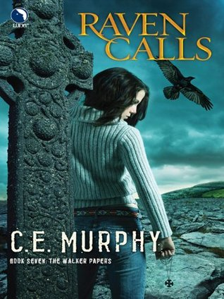 Descargar Raven calls epub gratis online C.E. Murphy