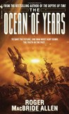 The Ocean of Years (The Chronicles of Solace, #2)
