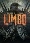 Limbo by Thiago d'Evecque