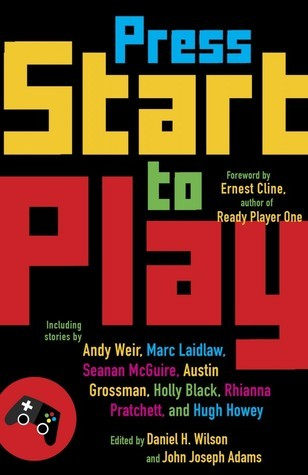 press-start-to-play