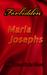 Forbidden: A Reluctant Series Novel # 2