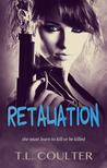Retaliation (The Assassins #1)