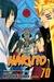 Naruto, Vol. 70: Naruto and the Sage of Six Paths (Naruto, #70)