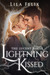 Lightning Kissed by Lila Felix