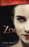 Zoe by Diego Gualda