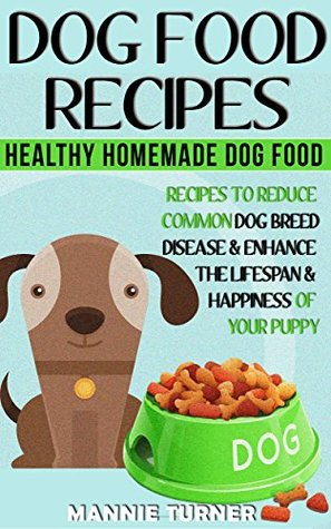 Dog food recipes healthy homemade dog food recipes reduce common 25846028 forumfinder Choice Image