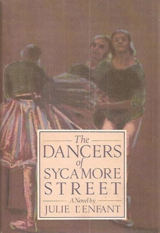 the-dancers-of-sycamore-street