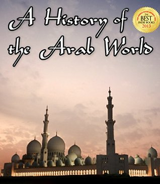 A History of the Arab World