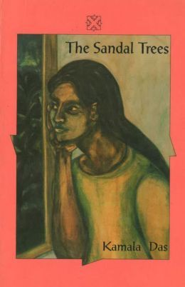 The Sandal Trees And Other Stories