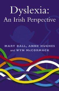 Dyslexia: An Irish Perspective