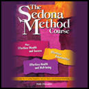 The Sedona Method Course Workbook