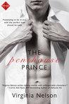 Penthouse Prince (Billionaire Dynasties, #1)