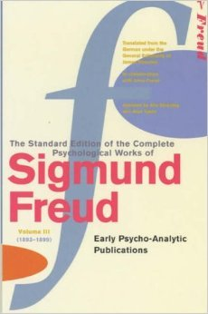 The Complete Psychological Works of Sigmund Freud 3