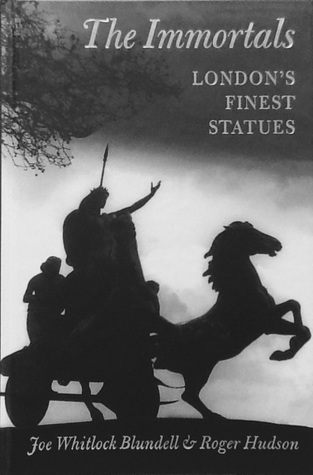 the-immortals-london-s-finest-statues