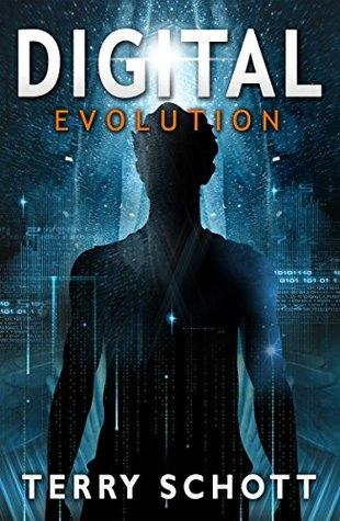 Ebooks Digital Evolution Download PDF