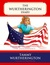 Tammy and the Declaration of Independence ( The Wurtherington Diary, #2)