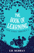 The Book of Learning (Nine Lives Trilogy, #1)