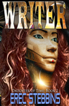 Writer (Daughter of Time, #2)