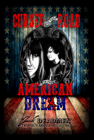Cursed is the Road to the American Dream