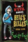 Hell's Belles (The D'Evil Diaries, #2)
