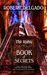Book of Secrets (The Rishis #1)
