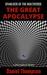 The Great Apocalypse by Daniel   Thompson