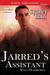 Jarred's Assistant (Space Warriors #9)