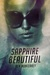 Sapphire Beautiful