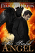 Her Sinful Angel (Her Angel, #8)