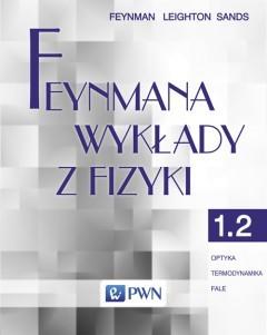 Feynmana wykłady z fizyki T 1, cz. 2