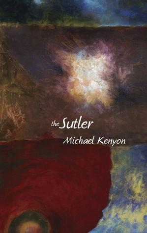 the-sutler