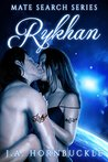 Rykhan (Mate Search, #1)