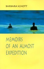 memoirs-of-an-almost-expedition